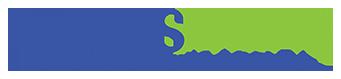 DiabetesStrong Logo