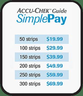 Drug Discount Program Cards Pahoa Pharmacy