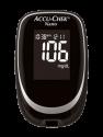 Accu-Chek Nano meter