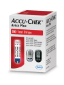 Accu-Chek SmartView test strips