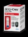 Accu-Chek SmartView test strips