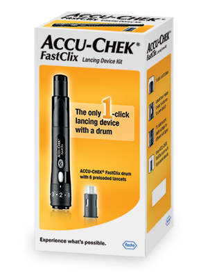 accu chek aviva instruction manual