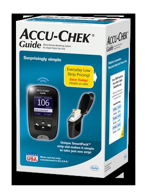 accu chek guide blood glucose meter accu chek rh accu chek com Bayer Contour Light Bayer Contour Light