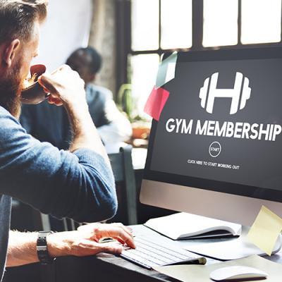 10 ways to save money on a gym membership
