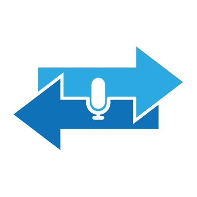 Inspiration Exchange Diabetes Moments Podcast logo
